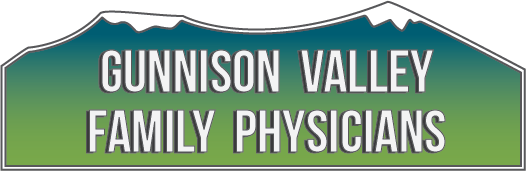 Gunnison Valley Family Physicians