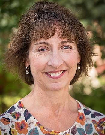 Dr. Lauretta Garren, M.D.