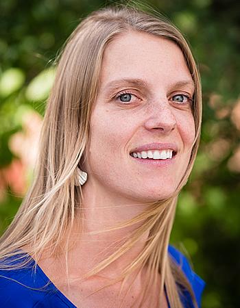 Dr. Laura Villanueva, M.D.